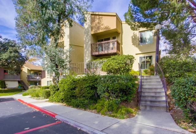 5906 Rancho Mission #14, San Diego, CA 92108 (#190001864) :: The Yarbrough Group
