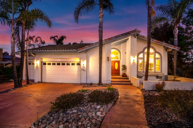10217 Sage Hill Way, Escondido, CA 92026 (#190001888) :: The Marelly Group   Compass