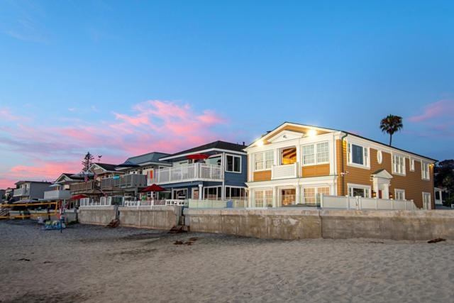1802 Ocean Front, Del Mar, CA 92014 (#190001898) :: Be True Real Estate