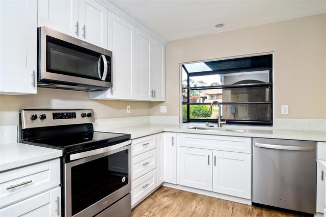 10324 Caminito Goma, San Diego, CA 92131 (#190001910) :: Neuman & Neuman Real Estate Inc.
