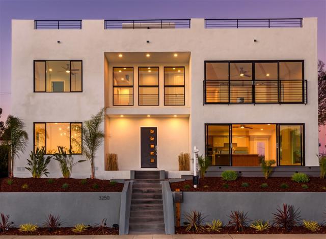 3250 Grape Street, San Diego, CA 92102 (#190001975) :: Steele Canyon Realty