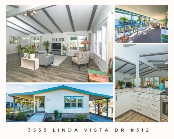 3535 Linda Vista Dr Spc 312, San Marcos, CA 92078 (#190001996) :: The Yarbrough Group
