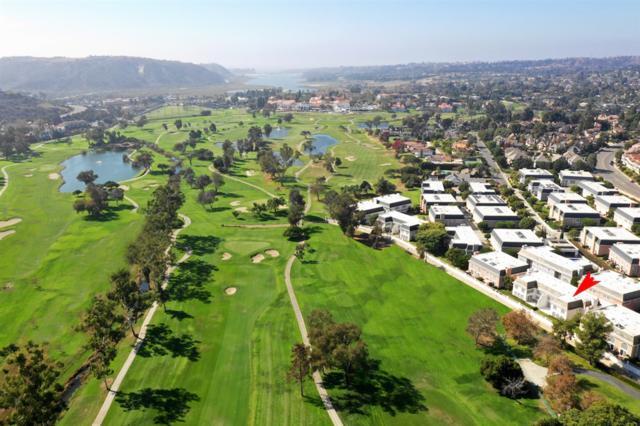 7479 Avenida De Palais, Carlsbad, CA 92009 (#190002030) :: eXp Realty of California Inc.