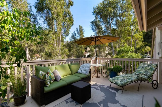 4309 Caminito Pintoresco, San Diego, CA 92108 (#190002036) :: The Yarbrough Group