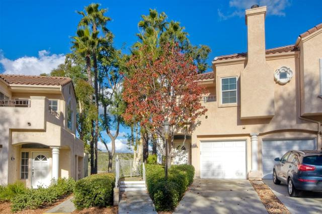 11352 Portobelo Dr #1, San Diego, CA 92124 (#190002044) :: The Yarbrough Group