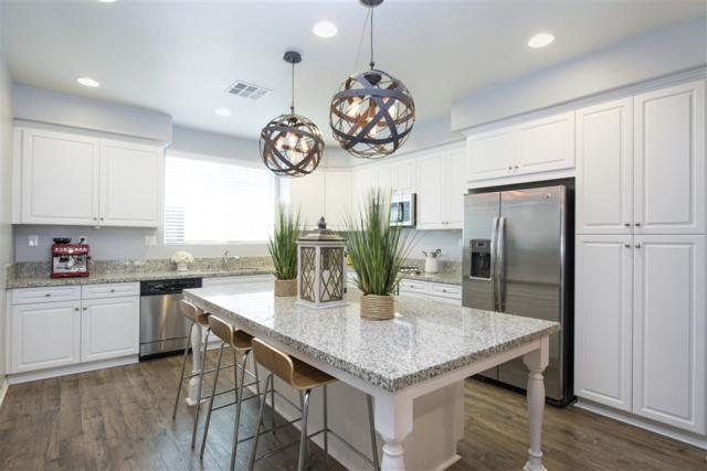 477 Prosperity Dr, San Marcos, CA 92069 (#190002068) :: The Yarbrough Group