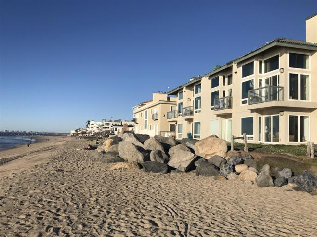 1220 Seacoast Dr #7, Imperial Beach, CA 91932 (#190002105) :: Steele Canyon Realty