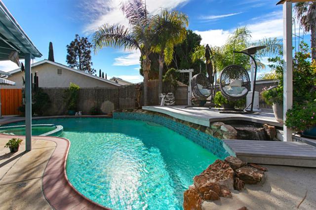 15180 Amalia St, San Diego, CA 92129 (#190002130) :: Farland Realty