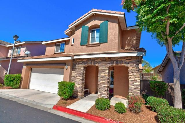2805 Weeping Willow, Chula Vista, CA 91915 (#190002132) :: Steele Canyon Realty