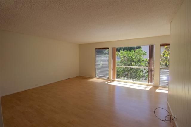 2610 Torrey Pines Road C22, La Jolla, CA 92037 (#190002140) :: Be True Real Estate