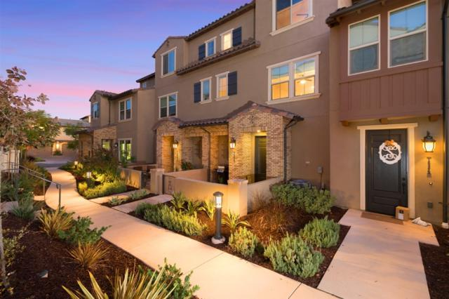 16346 Veridian Circle, San Diego, CA 92127 (#190002162) :: Hometown Veterans