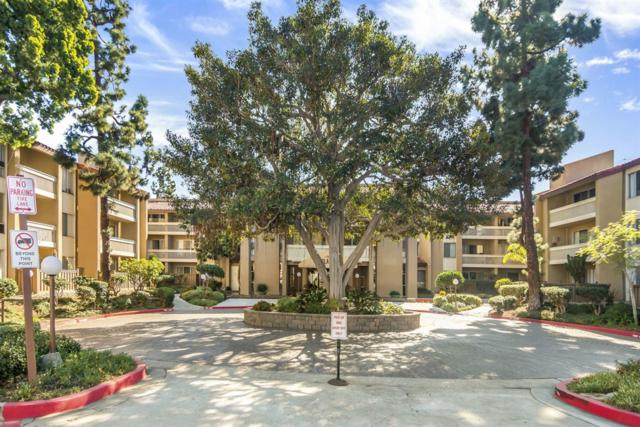 1855 Diamond St #129, San Diego, CA 92109 (#190002178) :: The Najar Group