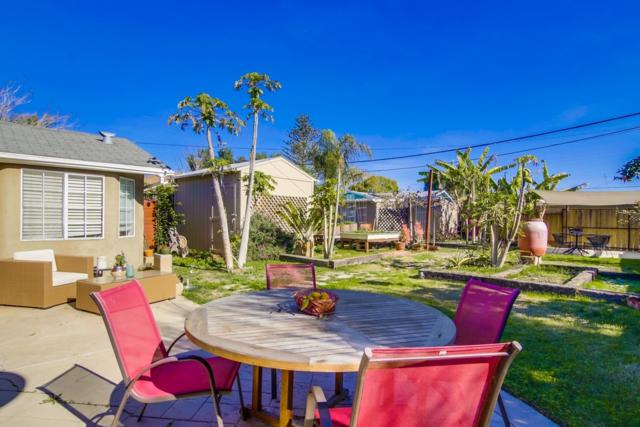 1183 9th, Imperial Beach, CA 91932 (#190002201) :: Steele Canyon Realty