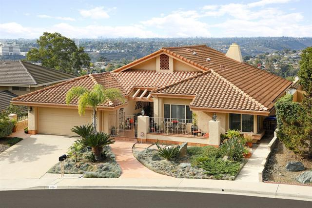 6034 Saint Therese Way, San Diego, CA 92120 (#190002207) :: Steele Canyon Realty