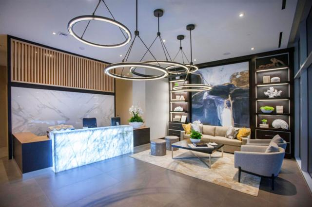 1020 Prospect #205, La Jolla, CA 92037 (#190002294) :: Neuman & Neuman Real Estate Inc.