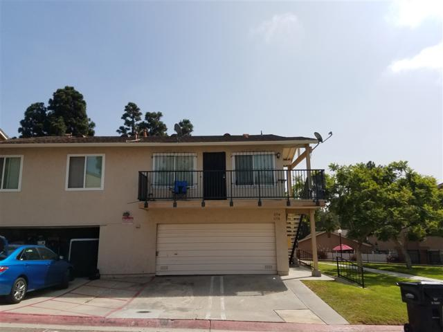 6594 Pinecone Ln, San Diego, CA 92139 (#190002315) :: The Houston Team | Compass