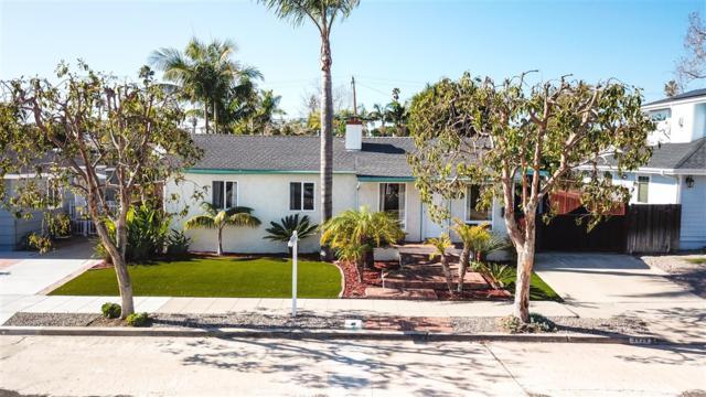 3628 Jewell, San Diego, CA 92109 (#190002321) :: Be True Real Estate