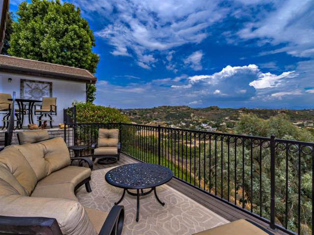 3006 Skycrest Dr, Fallbrook, CA 92028 (#190002334) :: Kim Meeker Realty Group