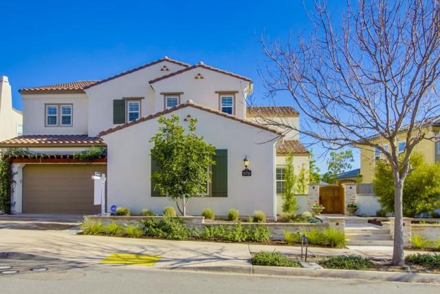 15751 Kristen Glen, San Diego, CA 92127 (#190002345) :: PacifiCal Realty Group