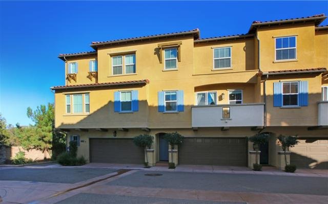 2194 Cosmo Way, San Marcos, CA 92078 (#190002359) :: The Houston Team | Compass
