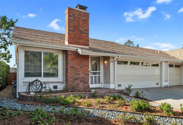 1526 Lower Lake Ct, Cardiff, CA 92007 (#190002360) :: Jacobo Realty Group