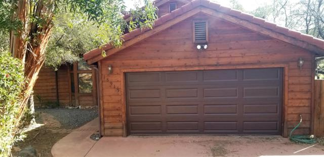 15915 Litten Way, Ramona, CA 92065 (#190002379) :: Steele Canyon Realty