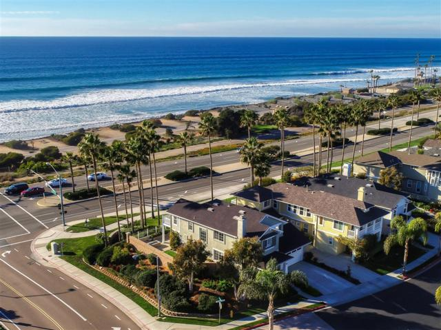 7105 Whitewater Street, Carlsbad, CA 92011 (#190002457) :: The Houston Team | Compass