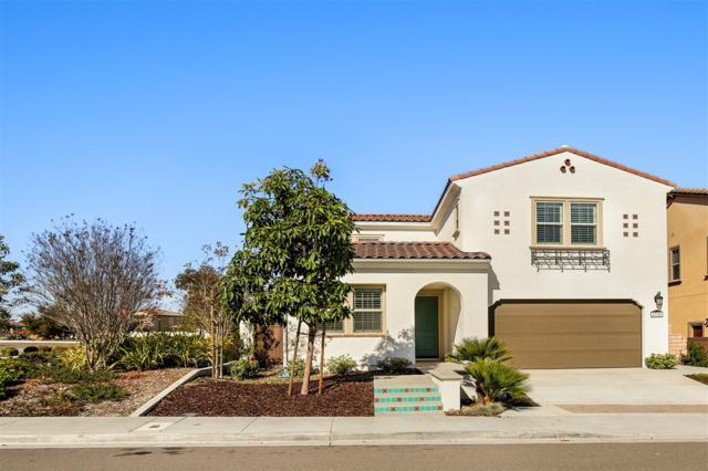6720 Monterra Trl, San Diego, CA 92130 (#190002488) :: Farland Realty