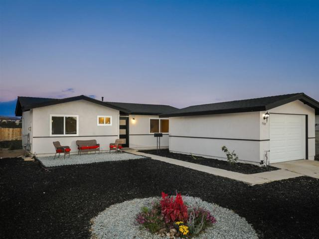 1509 Kenalan Dr, San Diego, CA 92154 (#190002517) :: eXp Realty of California Inc.