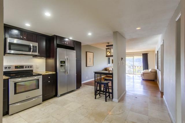 4514 3Rd St #15, La Mesa, CA 91941 (#190002526) :: Steele Canyon Realty