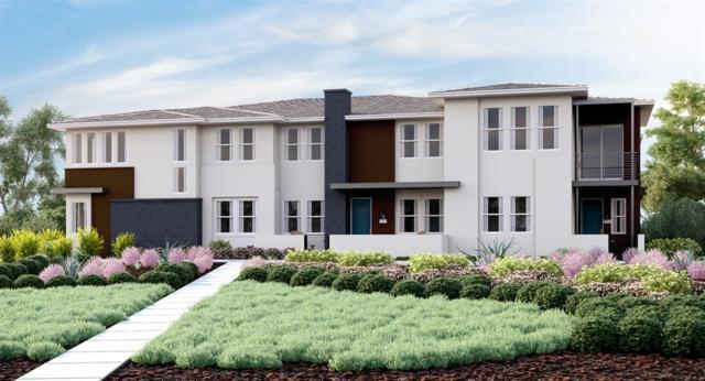 16750 Coyote Bush Drive, San Diego, CA 92127 (#190002545) :: Neuman & Neuman Real Estate Inc.