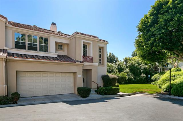 6928 Thrush Place, Carlsbad, CA 92011 (#190002648) :: The Houston Team | Compass