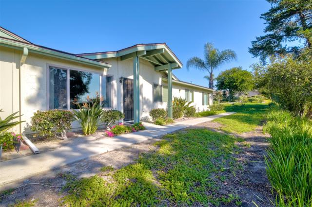 1118 Turnstone Way, Oceanside, CA 92057 (#190002658) :: Welcome to San Diego Real Estate