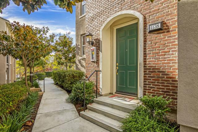 1138 Elfin Forest Rd W, San Marcos, CA 92078 (#190002678) :: The Houston Team | Compass