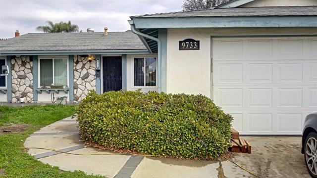 9733 Lutheran Ct, Santee, CA 92071 (#190002696) :: Steele Canyon Realty