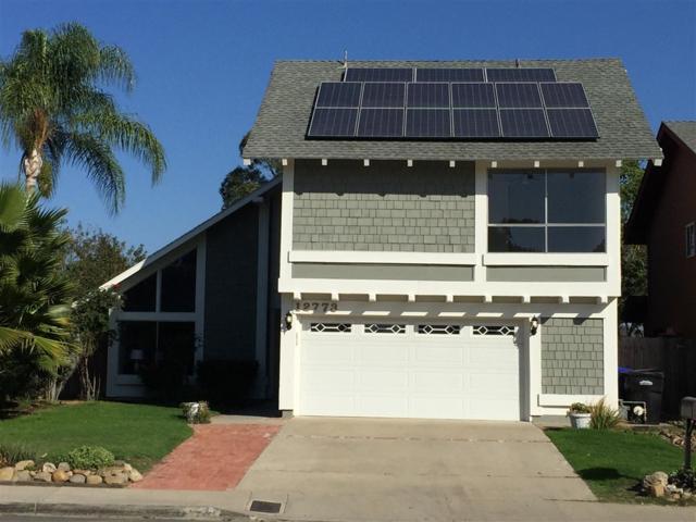 12773 Cijon St, San Diego, CA 92129 (#190002711) :: Pugh | Tomasi & Associates