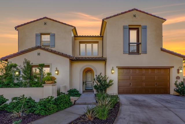 15899 Wadsworth Place, San Diego, CA 92127 (#190002740) :: Keller Williams - Triolo Realty Group