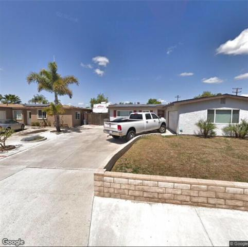 9136 Cambon Street, Spring Valley, CA 91977 (#190002766) :: Steele Canyon Realty