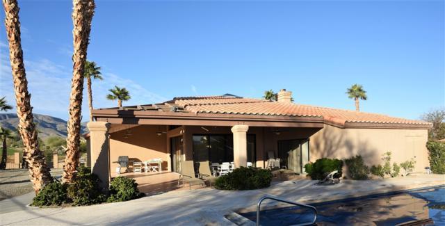 4533 Firethorn Ln, Borrego Springs, CA 92004 (#190002775) :: Steele Canyon Realty