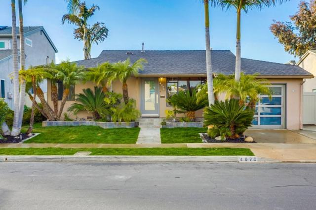 4976 Arroyo Lindo Ave, San Diego, CA 92117 (#190002781) :: Whissel Realty