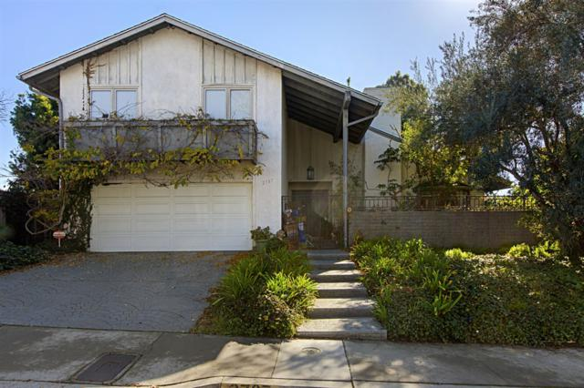2787 San Clemente, San Diego, CA 92122 (#190002796) :: The Yarbrough Group