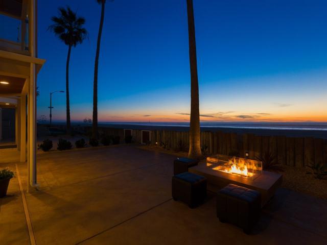 2985 Ocean Front Walk #1, San Diego, CA 92109 (#190002804) :: Be True Real Estate