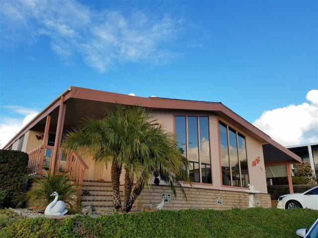 3535 Linda Vista Dr #306, San Marcos, CA 92078 (#190002810) :: The Yarbrough Group