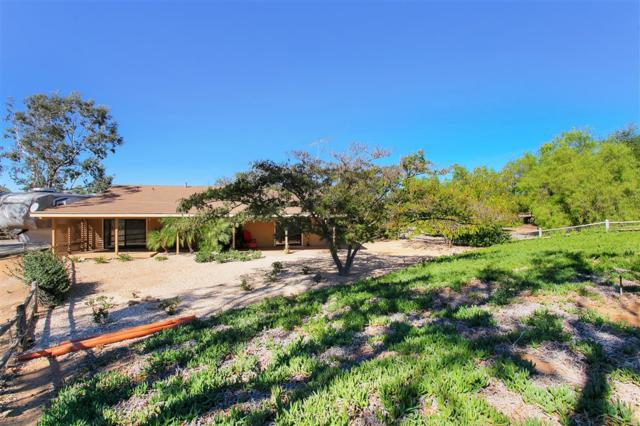 14255 Cane Rd, Valley Center, CA 92082 (#190002823) :: Steele Canyon Realty