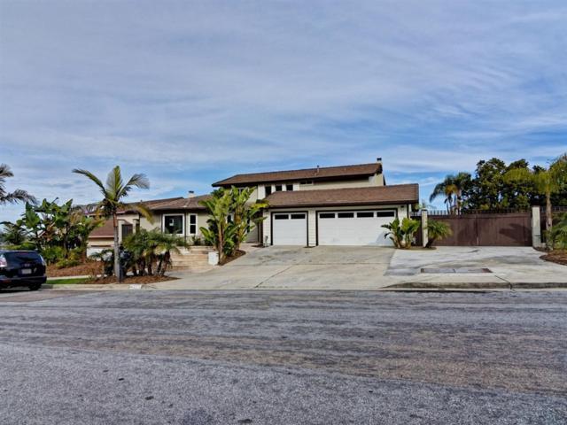 5973 Steeplechase Rd, Bonita, CA 91902 (#190002827) :: Cane Real Estate