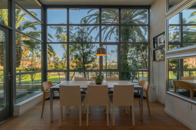 1441 9th Ave #103, San Diego, CA 92101 (#190002858) :: Coldwell Banker Residential Brokerage