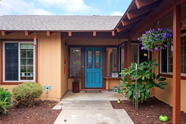 635 Golden Road, Fallbrook, CA 92028 (#190002861) :: Steele Canyon Realty