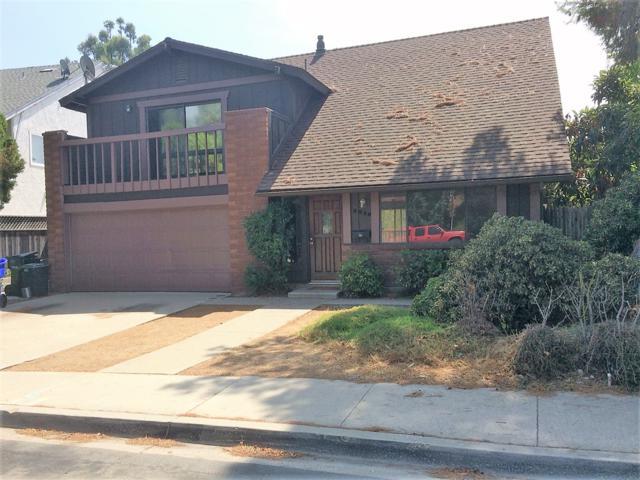 9829 Paseo Montril, San Diego, CA 92129 (#190002869) :: Pugh | Tomasi & Associates