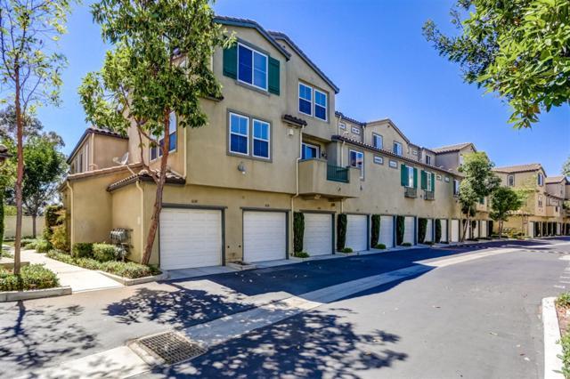 1630 Paseo Aurora, San Diego, CA 92154 (#190002886) :: Whissel Realty