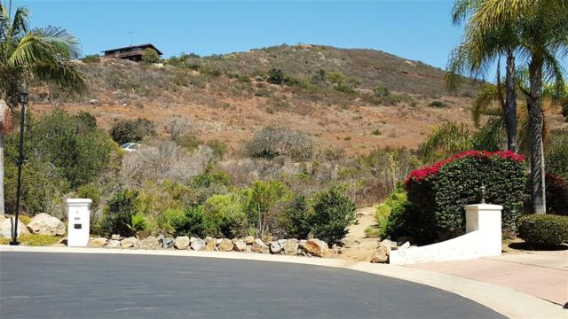 1985 Las Lomas #0, Vista, CA 92084 (#190002887) :: Steele Canyon Realty